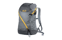 Jack Wolfskin Accelerate Pack 30 titanium